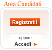 accedi all'area candidati